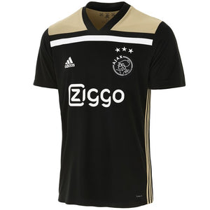 AFC Ajax | Away Kit 18/19