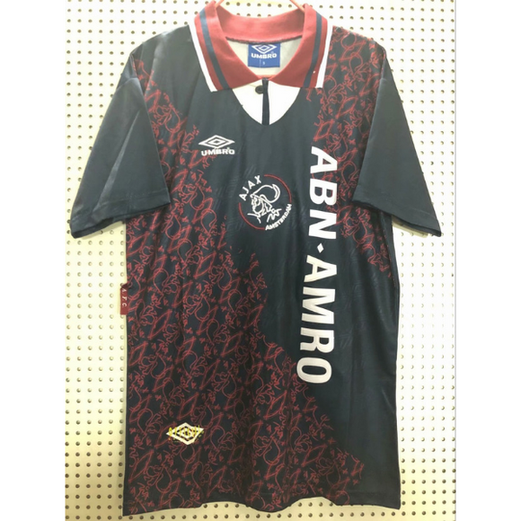 Ajax Away 1995 Retro  | Special 19/20
