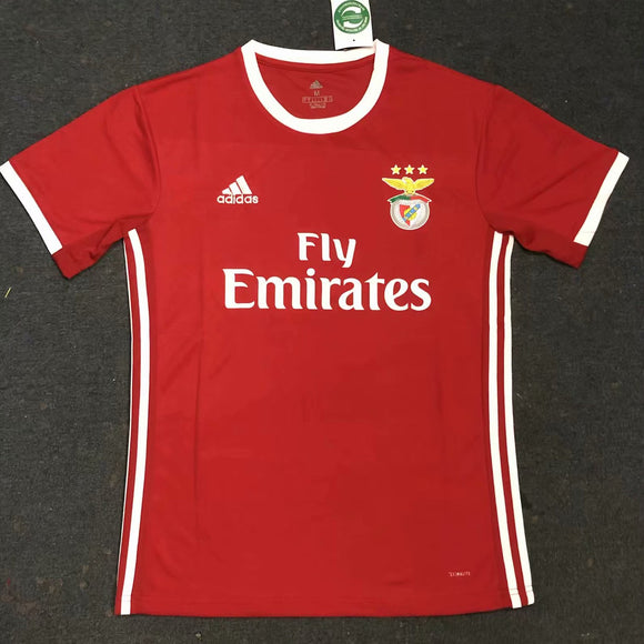 S.L. Benfica | Home Kit 19/20