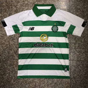 Celtic | Elite Home Kit 19/20