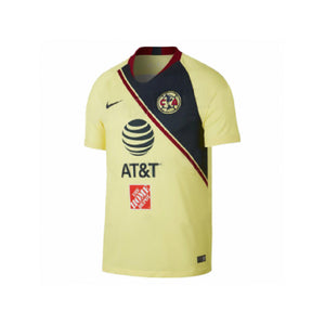 Club América | Home Kit 18/19