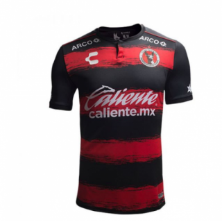 Club Tijuana | Home Kit 18/19