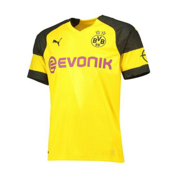 Dortmund | Home Kit 18/19