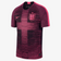 England | Pink Pre-match Kit 18/19