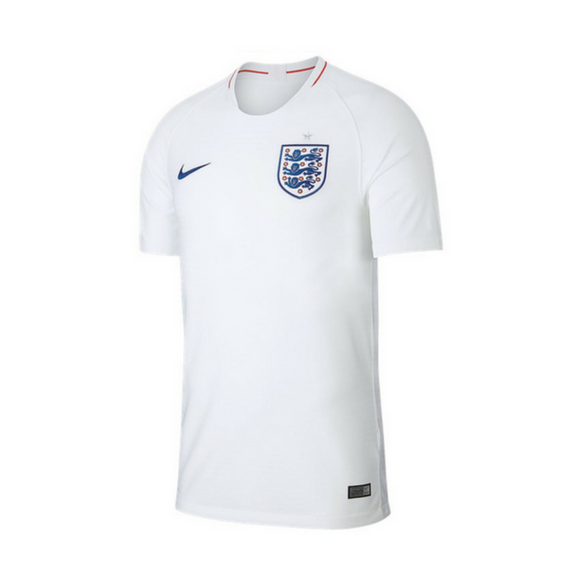 England | Home Kit 17/18