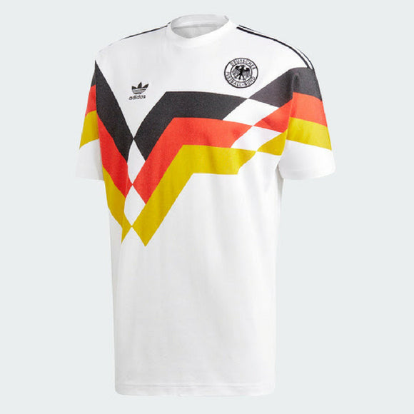 Germany Retro | Special 18/19