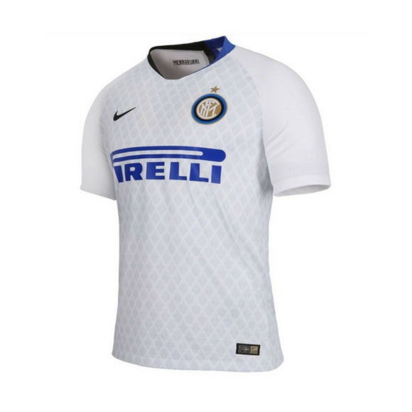 Inter Milan | Away Kit 18/19