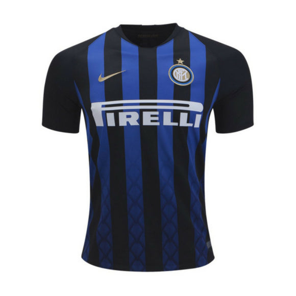 Inter Milan | Home Kit 18/19