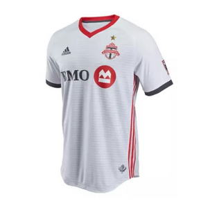 Toronto FC | Away Kit 18/19