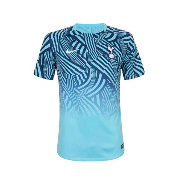 Spurs | Pre-Match Kit 18/19