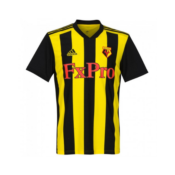 Watford | Home Kit 18/19