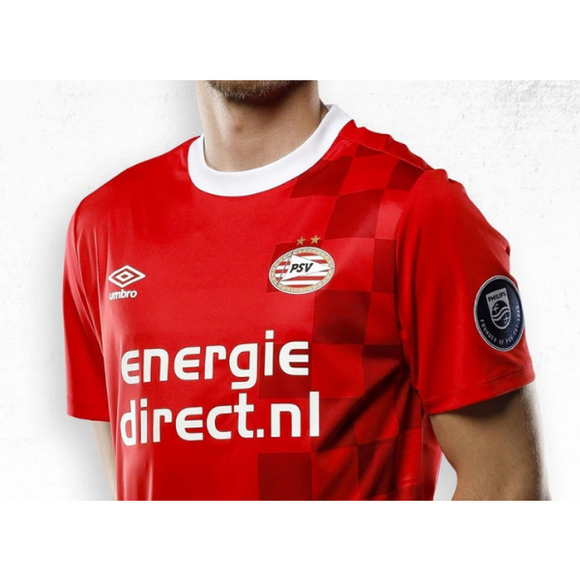 PSV Eindhoven | Special Edition 19/20