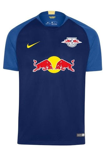 RB Leipzig | Away Kit 18/19