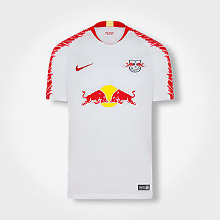 RB Leipzig | Home Kit 18/19