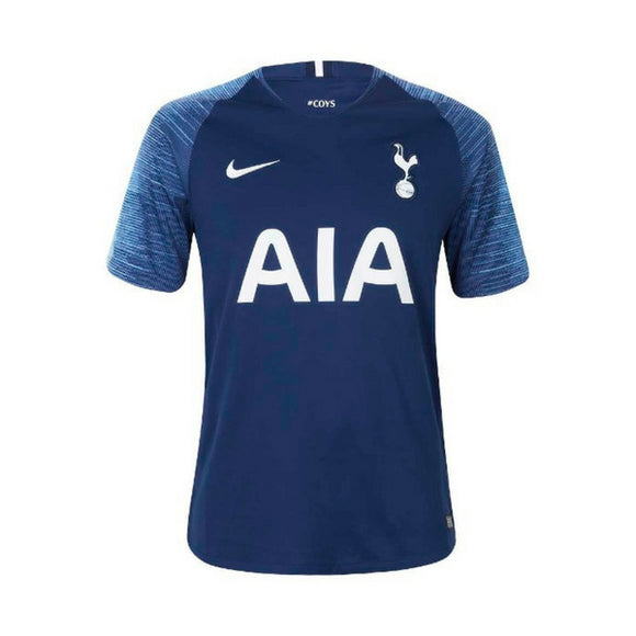 Spurs | Tottenham Hotspur | Away Kit 18/19