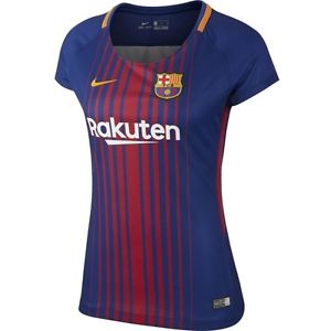 Barcelona | Women | Home Kit 18/19