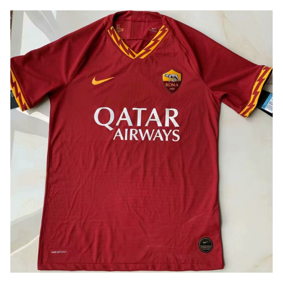 AS Roma | Home Kit 19/20