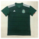 Mexico | Away Kit 19/20