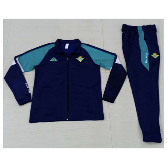 Real Betis | Training Tracksuit 18/19