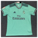 Real Madrid | Third Kit 19/20
