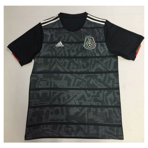 Mexico | Home Kit 19/20