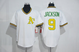 Oakland Athletics | Shirt
