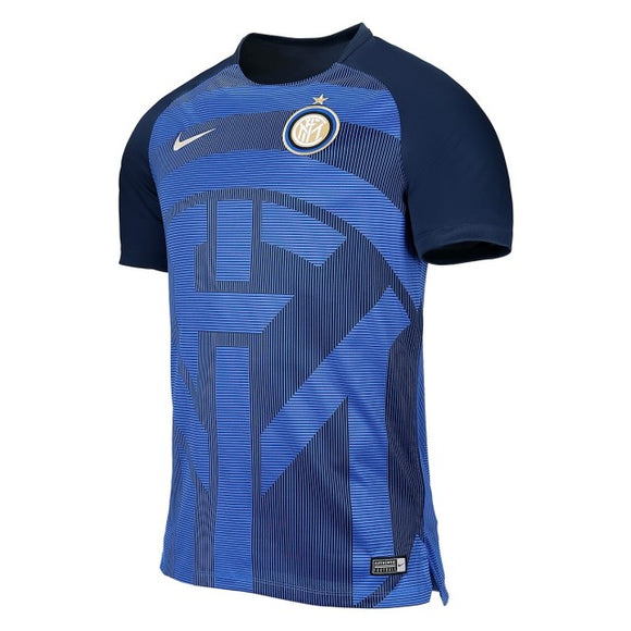 Inter Milan | Pre-Match Kit 18/19