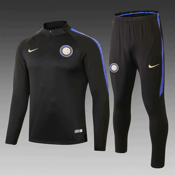 Inter Milan | Training Top + Pants 18/19