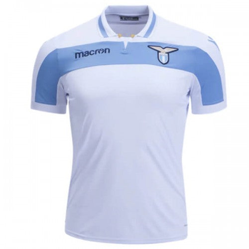 Lazio | Away Kit 18/19