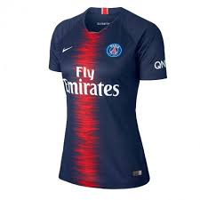PSG | Women | Home Kit 18/19