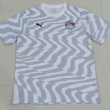 Egypt | Away Kit 19/20