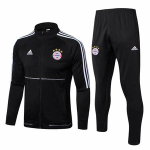 Bayern | Training Tracksuit 17/18