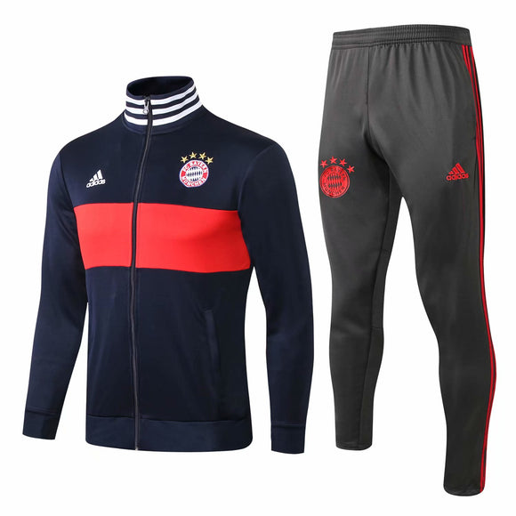 Bayern | Training Tracksuit 18/19