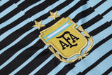Argentina | Short Training Suit 18/19