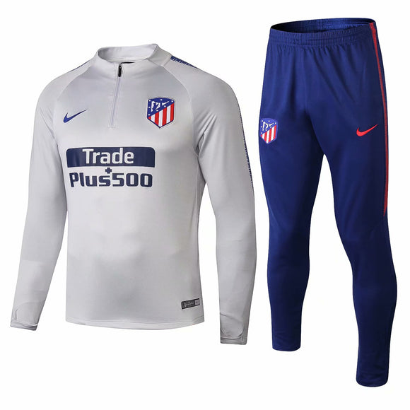 Atletico Madrid  | Training Top + Pants 18/19