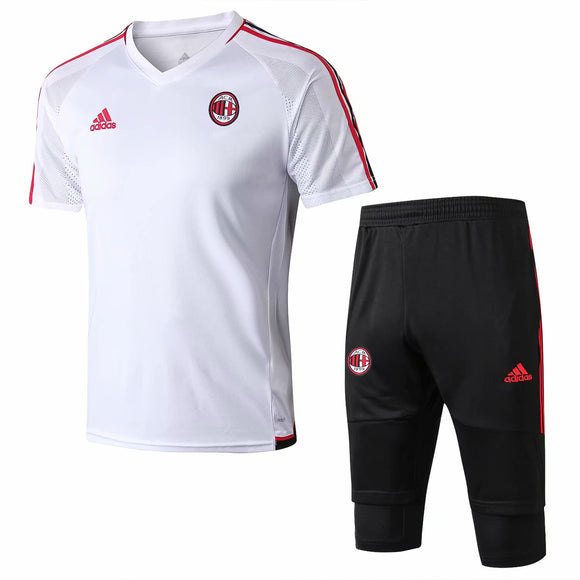 AC Milan | Short Training Suit 17/18