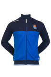 Real Sociedad | Training Tracksuit 18/19