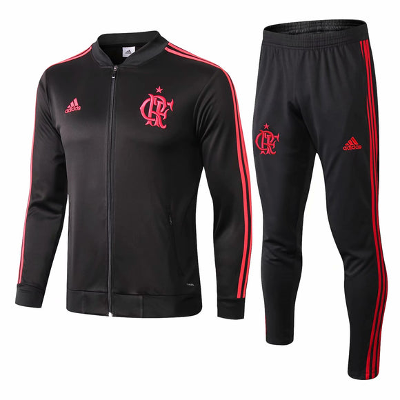 Flamengo | Training Tracksuit 18/19