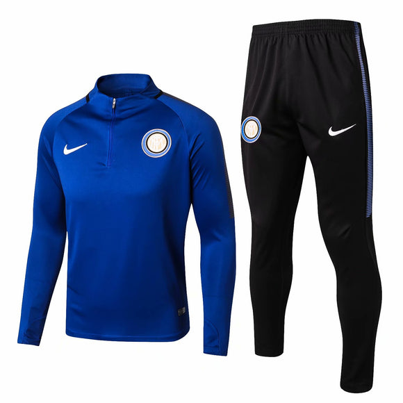Inter Milan | Training Top + Pants 17/18