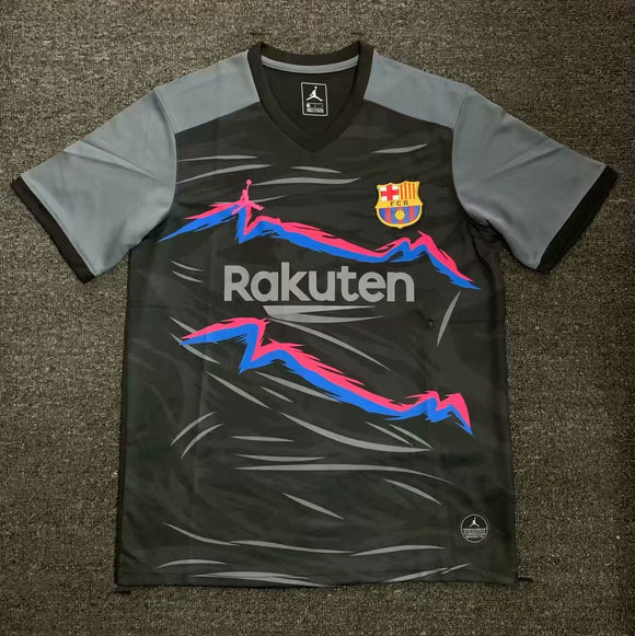 Barcelona Jordan Edition Kit | Special 19/20