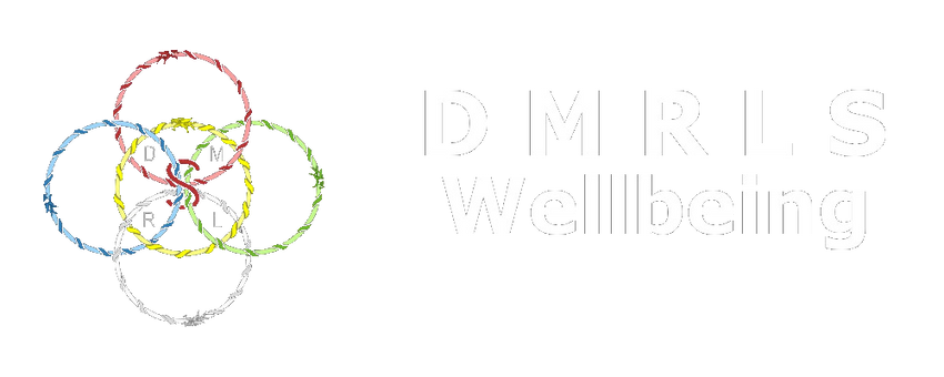 DMRLS Wellbeing