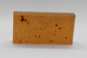 Dragons Blood Soap 130 gram bar