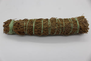 "10"" DOUGLAS FIR SMUDGE"