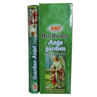 Hari Darshan Guardian Angel Incense Sticks Hand Rolled