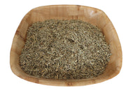 Sacred Feather Sage in 30 grams loose for use with herb charcoal burner