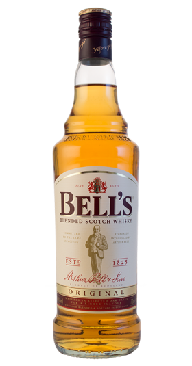 Bell's Scotch Whisky 70cl
