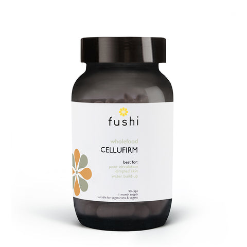 Cellufirm Cellulite Supplement 90 Caps
