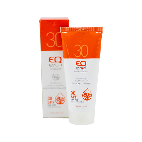 Sonnencreme LSF 30 / 100 ML