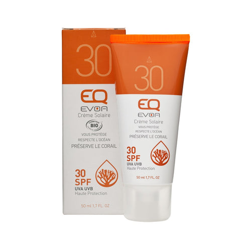 Sonnencreme LSF 30 / 50 ML