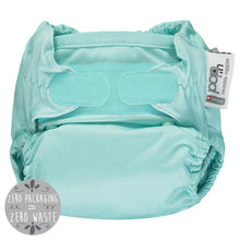 UNPACKAGED Close Pop-in New Gen V2 Nappy